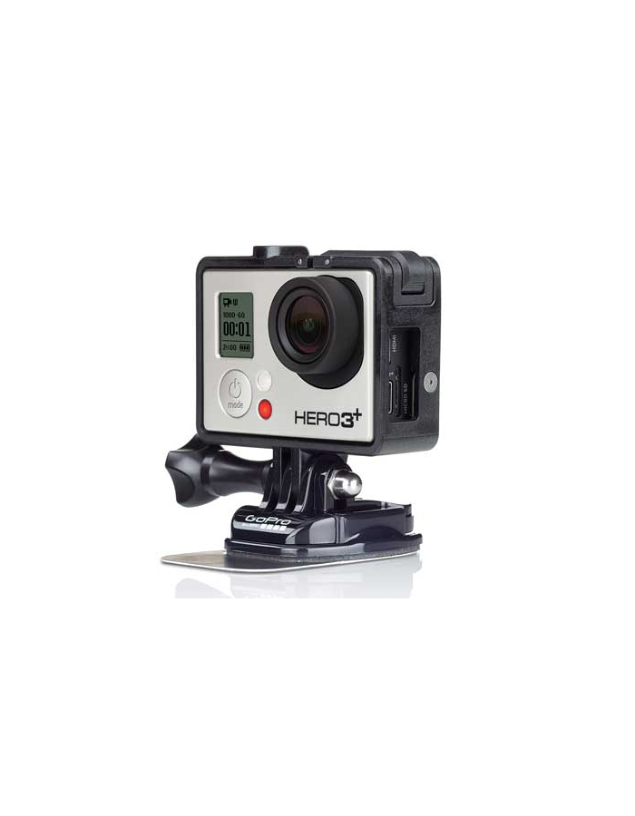 gopro technical support
