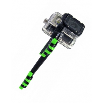 KITE MOUNT PER GOPRO HERO3