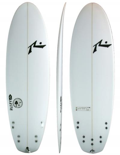 Tavole surf tutte le offerte cascare a fagiolo - Tavole da surf decathlon ...