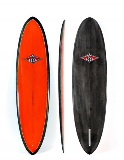 Vendita tavole da surf shortboard longboard skateboard sup - Tavole da surf decathlon ...