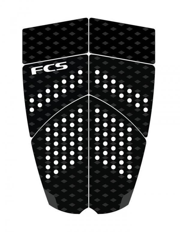 FCS GRIP LB-6 ESSENTIALS