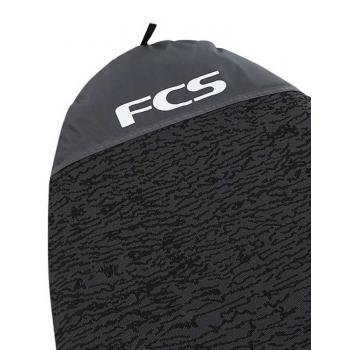 FCS SACCA 9'0'' LONGBOARD STRETCH MORBIDA