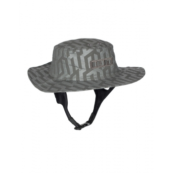 ION CAPPELLINO BEACH HAT