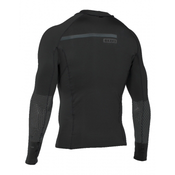 ION THERMO TOP CORPETTO/LYCRA FELPATO LS UOMO 2018
