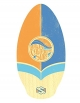 SKIM ONE SKIMBOARD THE ICE SKIM 39''