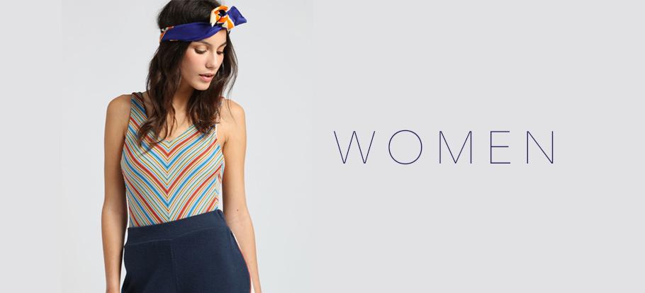 pretty nice 0b52e 0fb10 Abbigliamento surf donna e accessori - Acquista online