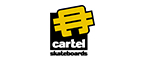 Cartel Skateboard