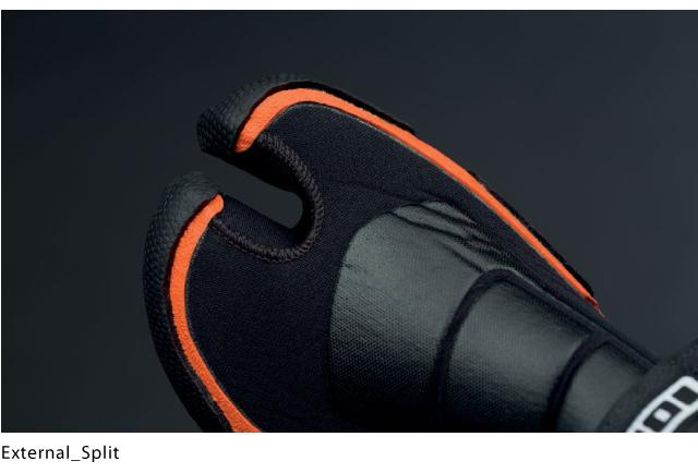 Ion Scarpette Plasma Boot 3/2 Del Envío Libre De Italia mR6hJXNBM