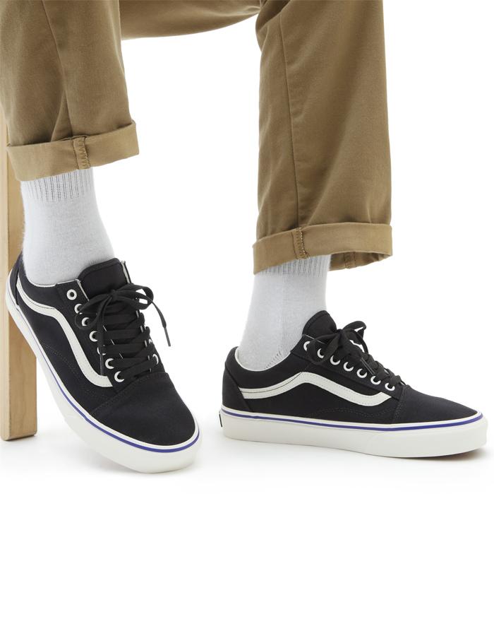 le vans scarpe