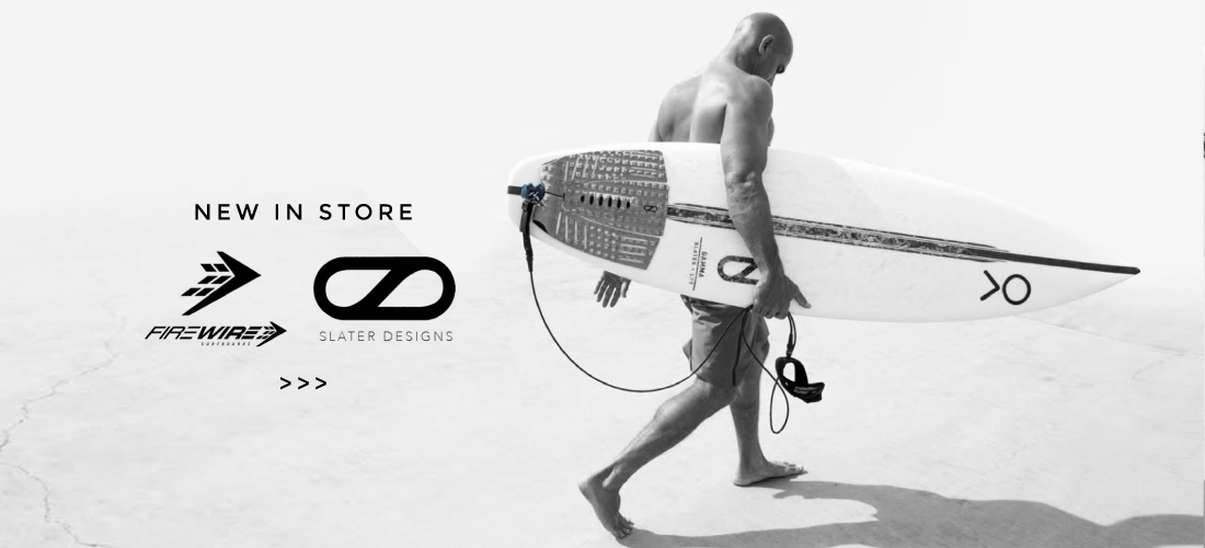 Surfcorner Store Online Surf Shop