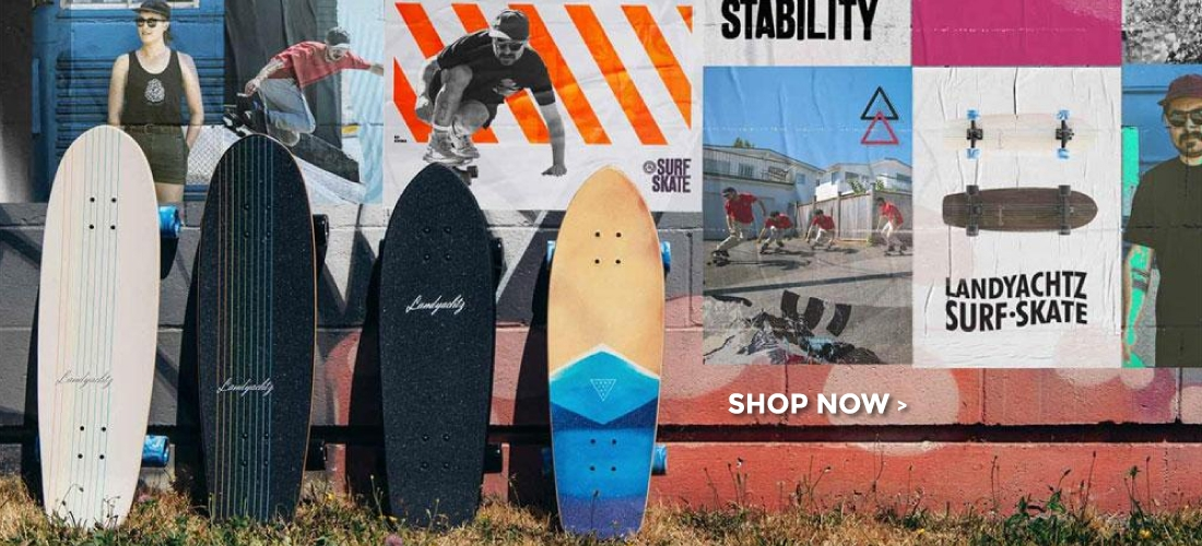 Surfcorner Store Online Surf Shop