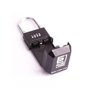 surf logic key secutity kit protezioni chiavi auto