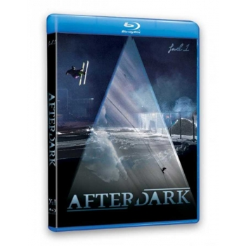 AFTER DARK BluRay