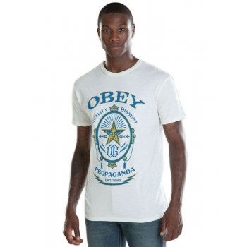 OBEY - CHRONIC ANTIQUE