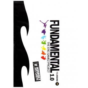 fundamental dvd bodyboard