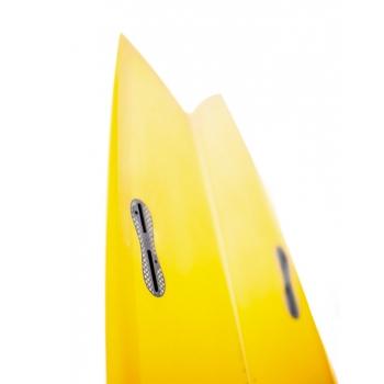 """BEAR SURFBOARDS FISH SAN ONOFRE DA 5'2"""" A 6'4"""""""