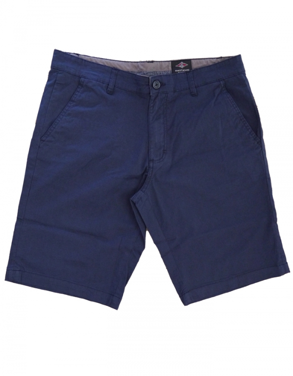 comprare on line 51632 5f555 BEAR SURFBOARDS PANTALONCINI CHINO SHORT NAVY