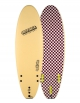 CATCH SURF ODYSEA LOG VANILLA SOFTBOARD