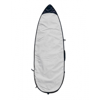 """CHANNEL ISLAND 5'8"""" FEATHER LIGHT DAY BAG SACCA SINGOLA"""