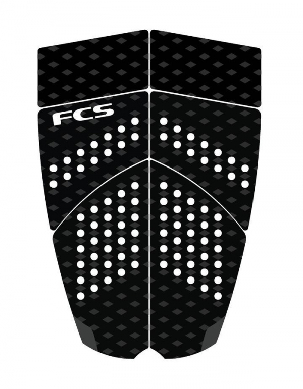 FCS GRIP LB-6 ESSENTIALS