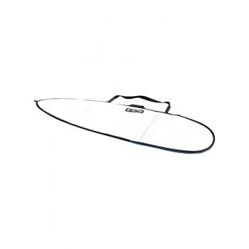 FCS SACCA SINGOLA 6'0'' FISH/FUNBOARD CLASSIC