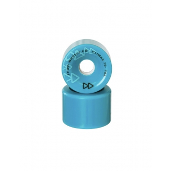 FLYING WHEELS CLIMAX 70X50 mm 78A RUOTE SKATE