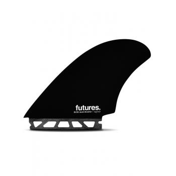 FUTURES PINNE MACHADO QUAD