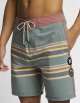 HURLEY PENDLETON BADLANDS BEACHSIDE BOARDSHORT 18''