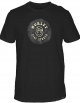 HURLEY STAY STOKED T-SHIRT