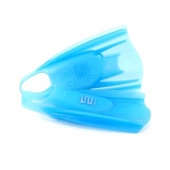 HYDRO TECH 2 PINNE BODYBOARD BLUE