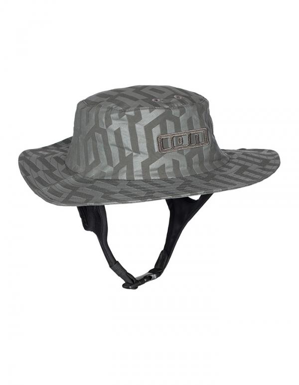 ION CAPPELLINO BEACH HAT