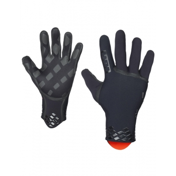 ION CLAW GLOVES GUANTI 2/1