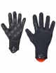ION NEO GLOVES GUANTI 2/1