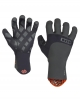 ION CLAW GLOVES GUANTI 3/2