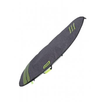 ION SACCA SINGOLA SURF CORE BOARDBAG