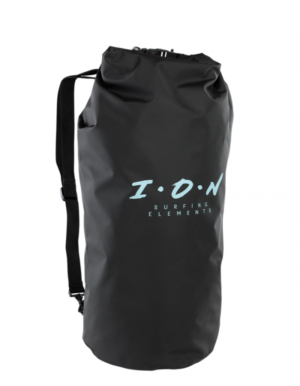 ION SACCA STAGNA DRY BAG 13LT