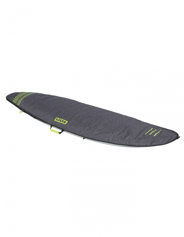 "ION SACCA SUP CORE BOARDBAG 8'0"" - 8'5"" - 9'0"" - 9'5"" - 10'0"" - 10'6"" - 11'6"""