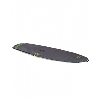 ION SACCA SUP CORE TOURING 12'0""