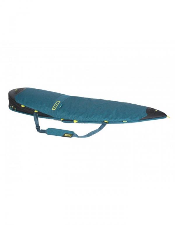 """ION SURF TEC 6'0"""" BOARDBAG SACCA SINGOLA DA VIAGGIO SHORT"""