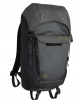 ION MISSION PACK BLACK ZAINO TECNICO 40LT