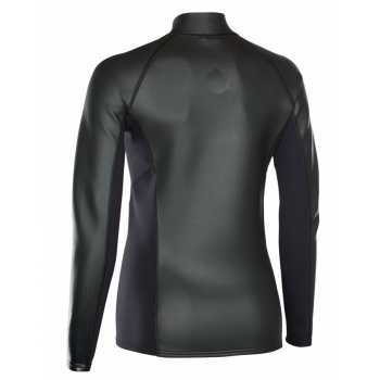 ION ZIP NEO CORPETTO TOP DONNA 2/1 2018