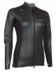 ION ZIP NEO TOP CORPETTO DONNA 2/1 2018