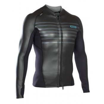 ION ZIP NEO CORPETTO TOP UOMO 2/1 2018