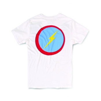 LIGHTNING BOLT TEAM T-SHIRT