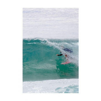MICK FANNING CATFISH SOFTBOARDS CORAL