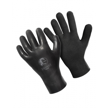 O'NEILL O'RIGINAL 4MM GLOVE GUANTI IN NEOPRENE