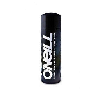 O'NEILL WETSUIT CLEANER