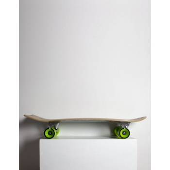 """OUTRIDE FISH 33"""" SURFSKATE"""