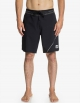 QUIKSILVER BOARDSHORTS HIGHLINE NEW WAVE PRO 19""