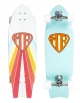 "QUIKSILVER MARK RICHARDS MR SUPER 31"" CRUISER"